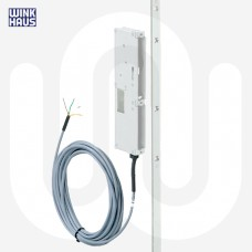 Winkhaus BlueMatic AV2-E 6m Cable