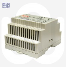 Winkhaus BlueMatic AV2-E Power Supply