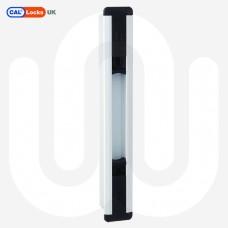 CAL Lock Cavity Filler