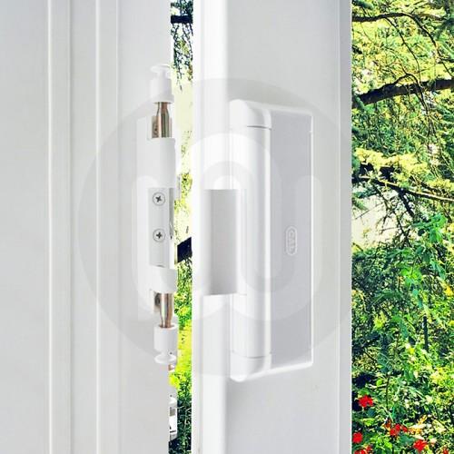 Cal Resi Lok Window Amp Door Lock Restrictor