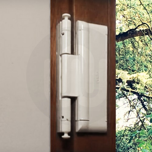 CAL Resi-Lok Window & Door Lock / Restrictor