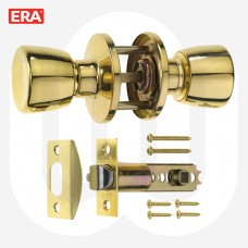 ERA Passage Lock Set