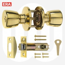 ERA Privacy Lock Set