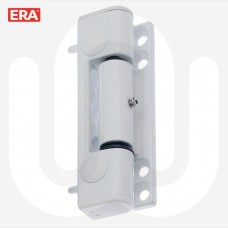 ERA Challenger 3D Hinge Side Fit