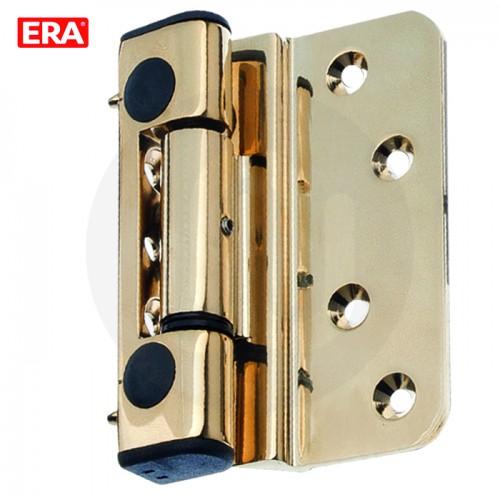 Era Challenger Composite Door Hinge Pack Of 3