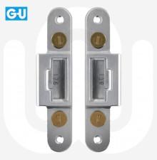 GU Deadbolt Keep for Timber & Composite Doors