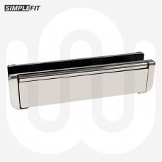 Simplefit Repair Letterbox - 40-80