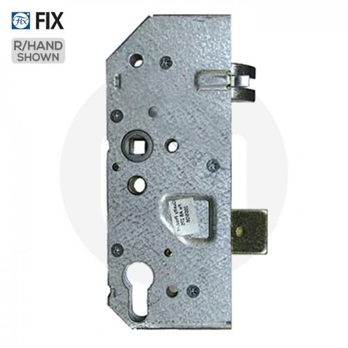 Fix 6025 Centre Case