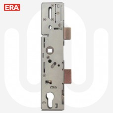 ERA Centre Case with Deadbolt