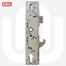 ERA Centre Case With Hook