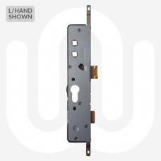 Cego Deadbolt Centre Case