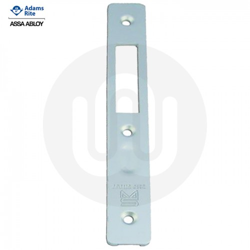 Adams Rite MS2200 Hookbolt Flat Faceplate