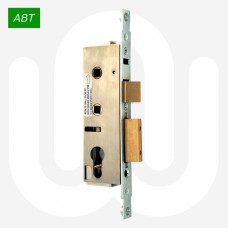 ABT Gibbons Centre Case - No Faceplate