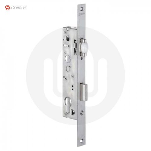 Stremler Technal Door Lock