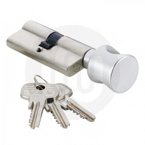 Ces Free Movement Thumbturn Cylinder