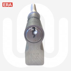 ERA British Standard 3 Star 6-Pin Invincible Thumbturn Cylinder