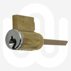 Patio Lock Cylinder