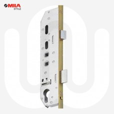 Mila Old Style Overnight Door Lock