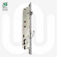 Millenco Mantis 1 Style Overnight Door Lock
