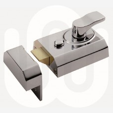 Non Deadlocking Nightlatch 60mm