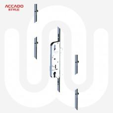 Accado Style 4 Roller 35mm 85PZ Door Lock
