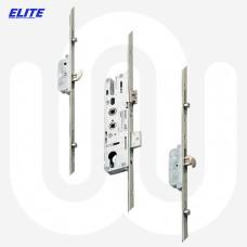 Elite 2 Hook 4 Roller