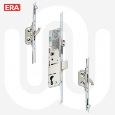 ERA 2 Small Hooks, 2 Roller - Opt. 2