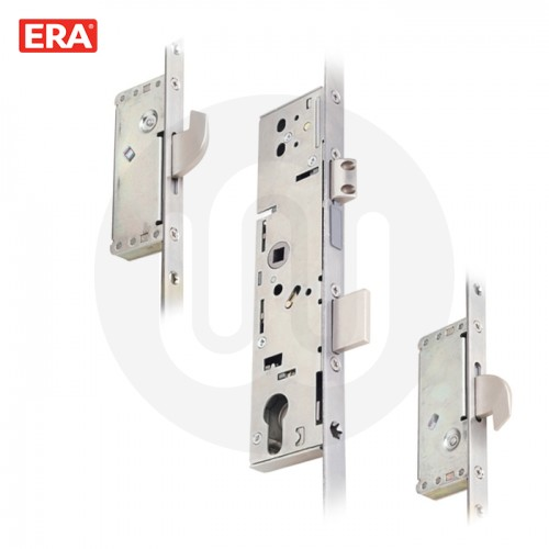 Era 2 Hooks Latch Amp Deadbolt