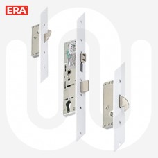 ERA 2 Hooks Wide Faceplate