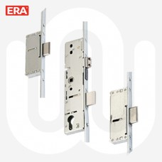 ERA 3 Deadbolt - Opt. 1