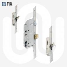 Fix 6025 2 Hooks