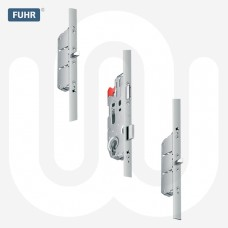 FUHR 870 Type 8 Emergency Exit Lock