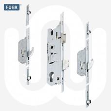 FUHR 2 Hook 4 Roller - Opt. 1