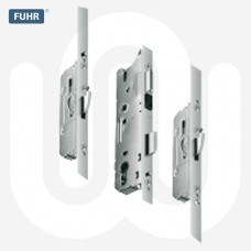 FUHR 2 Hook for Composite Doors