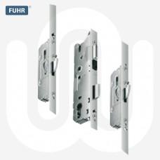FUHR 2 Hook for Composite Doors