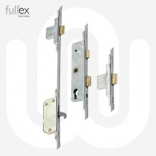 Fullex SL16 3 Deadbolt with Extra Hook
