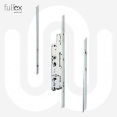 Fullex XL Slave Door Lock