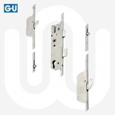 GU 2 Hook 2 Roller (inner) - Opt. 3