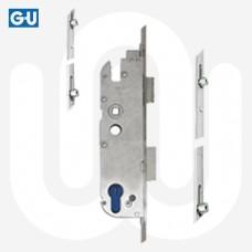 GU 4 Roller Keywind