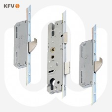 KFV 2 Hook