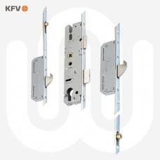 KFV 2 Hook 2 Roller