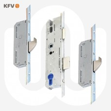 KFV 2 Hook Keywind Replacement