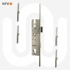 KFV 4 Roller