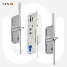 KFV 2 Roundbolt Keywind