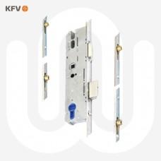 KFV 4 Roller Keywind
