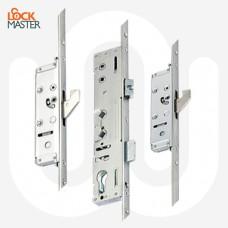Lockmaster 2 Hook