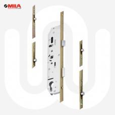 Mila 4 Roller