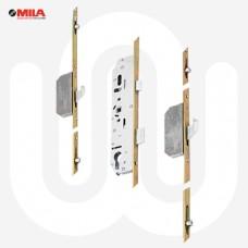 Mila 2 Hook 4 Roller