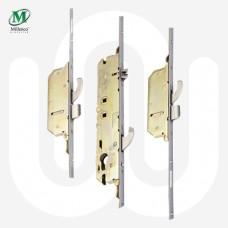 Millenco Mantis 1 3 Hook 2 Deadbolt 117