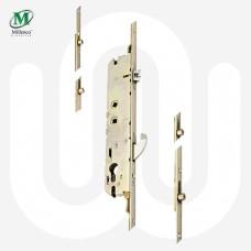 Millenco Mantis 1 4 Rollers 117